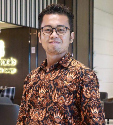 rsz_muhammad_rajiv_syarif_ppi_malaysia